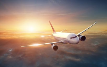 Fantastic Flight Specials for February and March