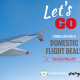 Unbelievable domestic flights deals with Cheap Flights South Africa and Mango