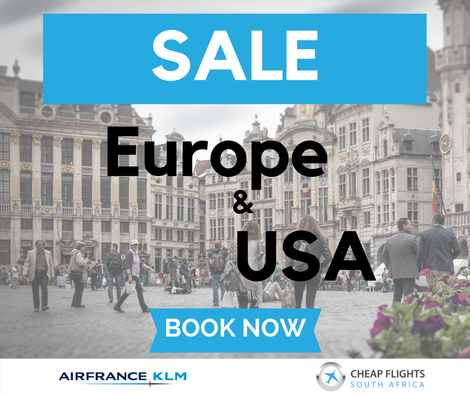 Cheap Travel Insurance From Usa